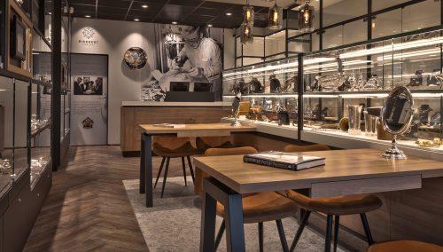 Rikkoert Juweliers | Schoonhoven