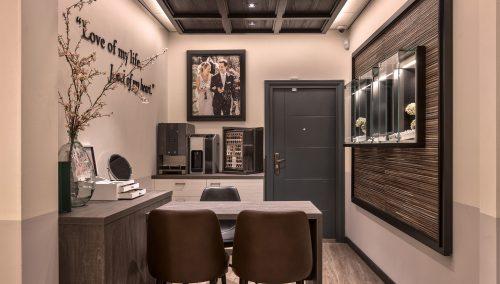 Langerak Juweliers | Trouwringspecialist