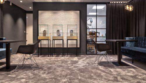 Zuyver Juweliers | Harderwijk