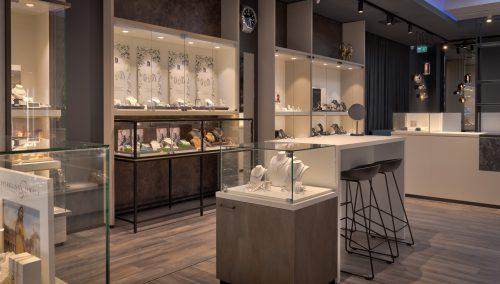 Zuyver Juweliers | Dronten