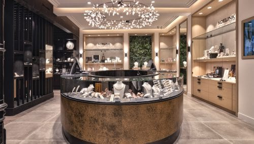 Koelink Juweliers | Enschede