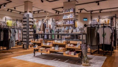 La Piola Mode | Roermond