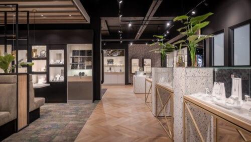 Juwelier Kremer | Veendam