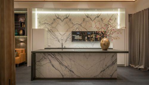 Vacature Senior Interior Design / Retail Architect